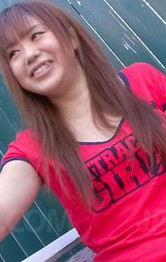 Outdoor Group Sex - Noriko Kago Asian sucks phallus insisting on licking the head